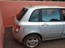 Fiat Stilo SP 1.8 Flex 2010