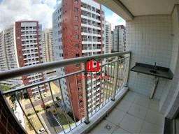 .River Side 66m² R$300.000,00 Ponta Negra
