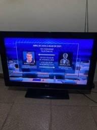 Vendo TV LG 32° - ACEITO CARTÃO
