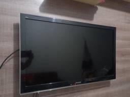 TV panasonic de 32 polegadas