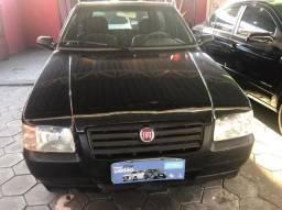 Fiat Uno 2008 - 1.0