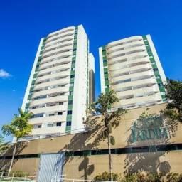 Alugo Ap Condomínio Cidade Jardim