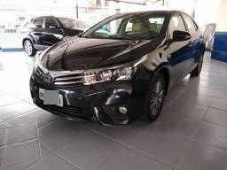 Corolla Altis 2016 Abaixo da FIPE sem pendencias 2021