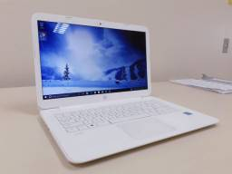 Notebook HP STREAM LAPTOP