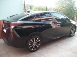 Toyota Prius 1.8 16v híbrido 4p automático ? Hibrido, IPVA 21 PAGO