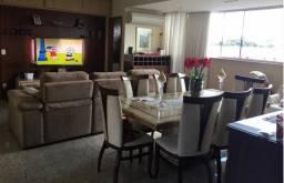 Apartamento à venda com 4 dormitórios em Ouro preto, Belo horizonte cod:16845