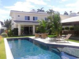 Casa em condomínio próximo Shopping Eusébio