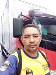 Mudança baú para toda Manaus com experiência