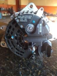 Alternador Bosch 24v MB 2638 R$1.499,00