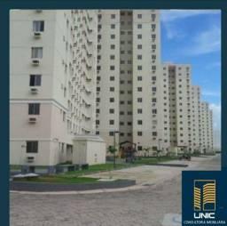 Apartamento Quitado, Apto a Financiamento- Pleno Residencial