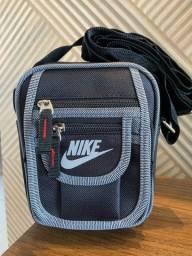 Bolsas Bags Trilhas e pochetes cargo