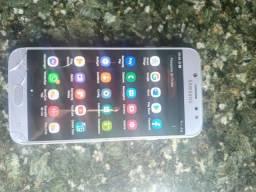 Samsung Galaxy J7 PRO 64 GB