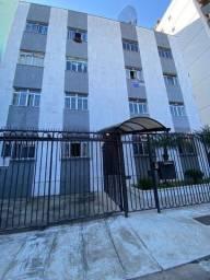Título do anúncio: Apartamento com 2 quartos no bairro Paineiras - Oportunidade!