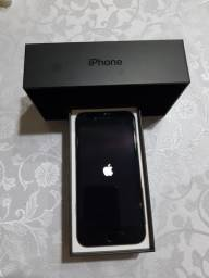 IPhone 7 32gb Preto