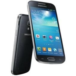Samsung Galaxy S4 mini (Usado)