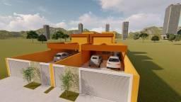 Linda Casa Tijuca Projeto Inovador