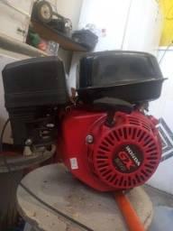 Motor honda gx200 6.5hp valor 900