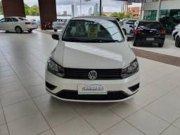 Volkswagen Gol MPI 2020 Único Dono