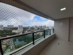 Lindo 3 Suítes mais Home Office no Condomínio Clube Parque Tropical
