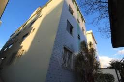 Título do anúncio: Apartamento à venda, 2 quartos, 1 vaga, 77,93 m²,São João Batista - Belo Horizonte/MG