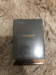 The Blend Eau de Parfum