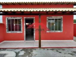 Oliver2612 Am2612 Excelente casa no centro do bairro, próx. à praia ? 2 Qtos.R$ 95.000,00