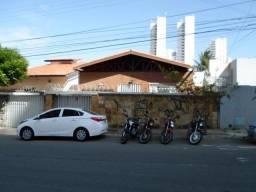 Título do anúncio: CASA para alugar na cidade de FORTALEZA-CE