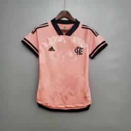 camisa, ofícial , Feminina , tamanho M, 150$$