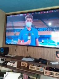TV Samsung 48 polegadas Smart