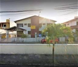 Título do anúncio: Duplex à venda semimobiliado, 140m², 3 quartos sendo 2 suítes, jacuzzi