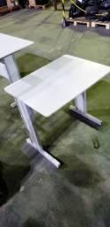Mesa de Escritório sem Gaveta 80x60