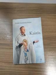 Livros Religiosos
