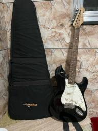 Guitarra gianinni