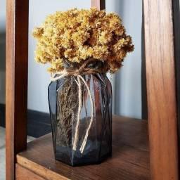 Vasos de Vidro para Flores/Rosas/Arranjos
