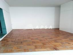 Apartamento para alugar com 3 dormitórios em Graca, Salvador cod:34537
