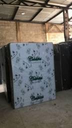 ::SUPER SALDAo CAMA Box CASAL::