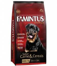 Famintus 25 kg 155,00