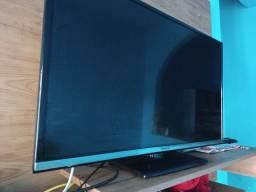 Vendo TV Panasonic 32
