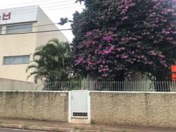 Vendo terreno grande com casa Vila Cardia