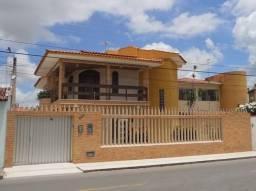 Belissima Casa, Santos Reis, Parnamirim, Proximo a Uninassau