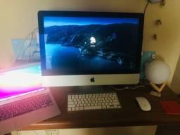 iMac 2014 8GB 1TB HD i5