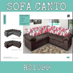Sofá sofá sofá sofá estofado
