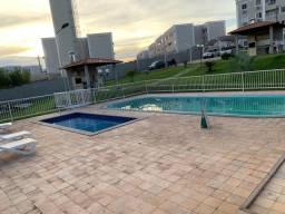 Apartamento no Condomínio parque Chapada Imperial, 2 quartos, Cuiabá