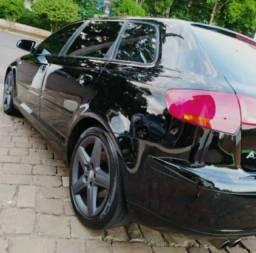 Audi A3 2.0 SportBack TFSI 2008