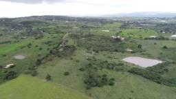 Título do anúncio: Fazenda 28 Hectares c/ 03 Nascentes - 02 Açudes em Sairé