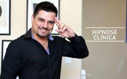 Clínica de Hipnose em Joinville