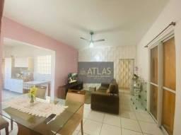 Título do anúncio: Casa com 3 dormitórios à venda, 152 m² por R$ 598.000,00 - Jardim São Luís - São Paulo/SP