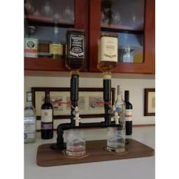 Título do anúncio: Dispensador de bebidas em pvc