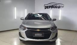 Chevrolet Onix Plus LT2