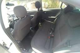 Chevrolet Onix 1.4 LTZ Somente Parcelado
